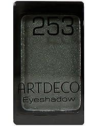 Artdeco Love is in the Air Lid schatten Nr.253 - emerald 0.8