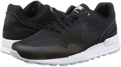 Nike Herren Air Pegasus 89 Engineered Sneaker Black/Anthracite