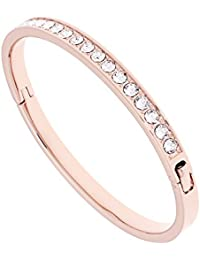 Amazon Co Uk Ted Baker Jewellery