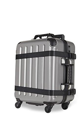 vingardevaliser-suitcase-silver-silber