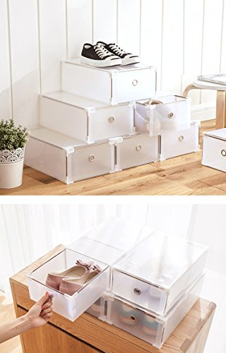 Zoom IMG-2 vinteky 10 x scatola porta