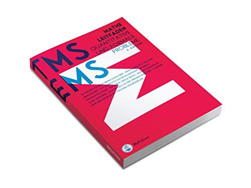Hetzel, A: Mathe im EMS & TMS: Untertest