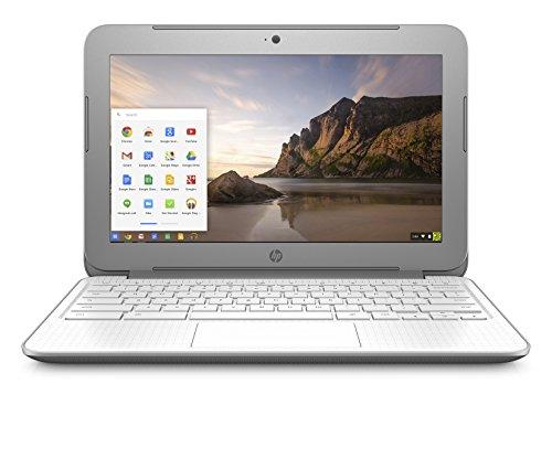 hp-chromebook-14-ak050nr-14-inch-laptop-intel-celeron-4-gb-ram-16-gb-ssdversione-usa-importato