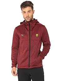 Puma SF Street Softshell Jacket