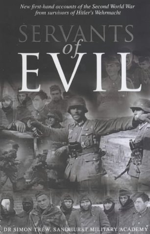 firsthand accounts of world war i essay World war two provides the indo/british breaking point (world war ii and the personnel stationed in india during the war, including firsthand accounts.