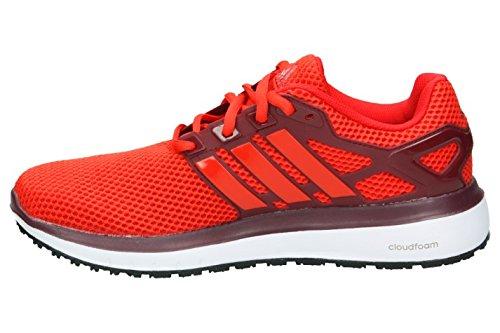 cfaa3b459 adidas Men s Energy Cloud M Running Shoes