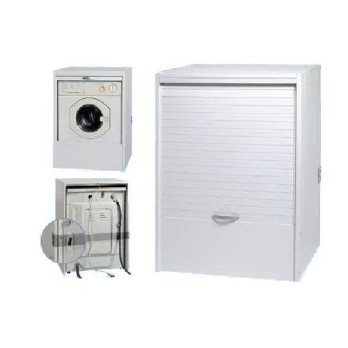 garofalo-mobiletto-lavatrice-c-p-390