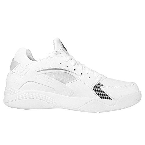 Nike Club Pique / DN127010M Polo de tennis Femme White/Black