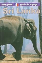 SRI LANKA. 2ème édition