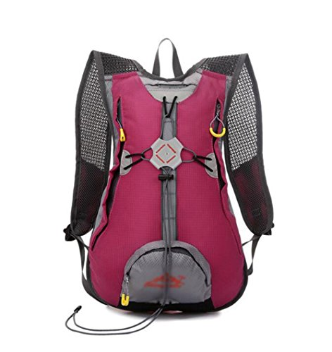 ya-lightweight-packable-backpack-hiking-daypack-most-durable-light-backpacks-for-men-and-women-the-b