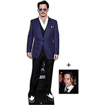 Includes 8x10 Photo Includes 8x10 Photo Andre Lifesize Cardboard Cutout // Standee // Standup Fan Pack 20x25cm 20x25cm