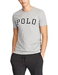 Shirtsamp; MenClothing ukRalph Amazon TopsT Lauren co KlcFJ1