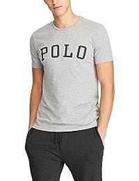 Ralph Lauren Camiseta - para hombre