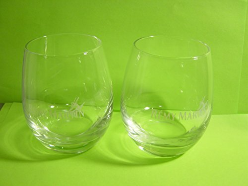2-remy-martin-glasses-by-remy-martin