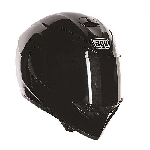 AGV K3 SV Motorcycle Helmet White