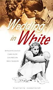 Wedding in White [DVD] [1972] [Region 1] [US Import] [NTSC]