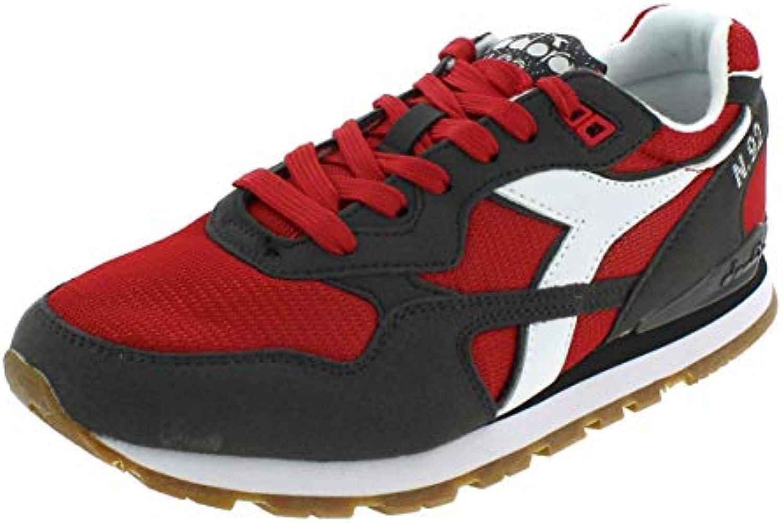 N.92 Scarpe Sportive Uomo Rosso 173169450141 Rosso 48 48 48 EU | Prezzi Ridotti  86db1b
