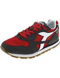Amazon.it  Diadora - Sneaker   Scarpe da uomo  Scarpe e borse c98c8d3be38