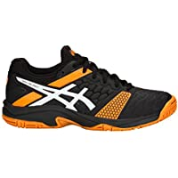 Asics Shoes/ Handball: 8874 Sports Sports/ et plein air 6f1196f - coconutrecipe.info