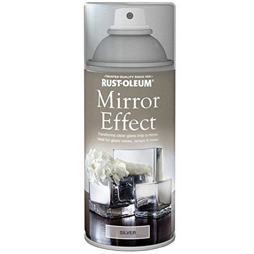 rust-oleum-mirror-effect-spray-paint-silver-gloss-finish-150ml