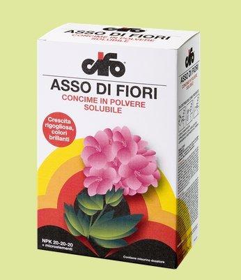 concime-asso-di-fiori-concimi-in-polvere-kg-1