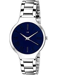 A R Sales Analogue Girl's and Women's Watch (Blue)
