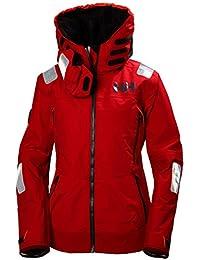 ba4ef396a2b6 Suchergebnis auf Amazon.de für  Damen - Jacken oder Soccx - 200 ...