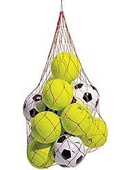 SCHIAVI SPORT–Art 1720, saco para balones