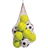 Schiavi Sport – Artículo: 1720 - Saco para balones