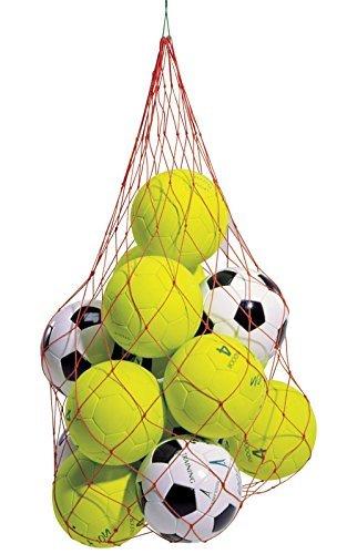 Schiavi Sport ART 1720 Sacco porta palloni