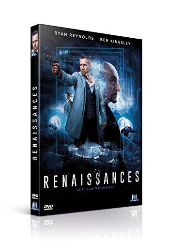 "<a href=""/node/14786"">Renaissances</a>"