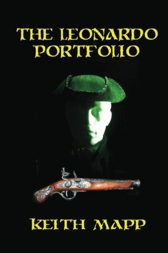 The Leonardo Portfolio Leonardo-portfolio