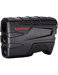 Tasco Laser-entfernungsmesser Volt 600 Vertical, Schwarz, RF5600