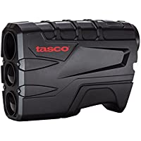 Tasco 4X20 Volt 600, Vertical, Black RF5600 Télémètre Noir