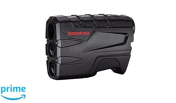 Golf Entfernungsmesser Für Iphone : Tasco laser entfernungsmesser volt vertical schwarz rf