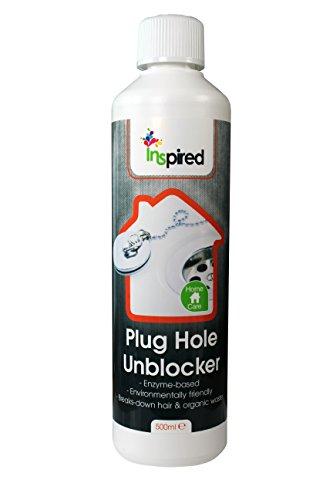 inspired-plug-hole-un-blocker