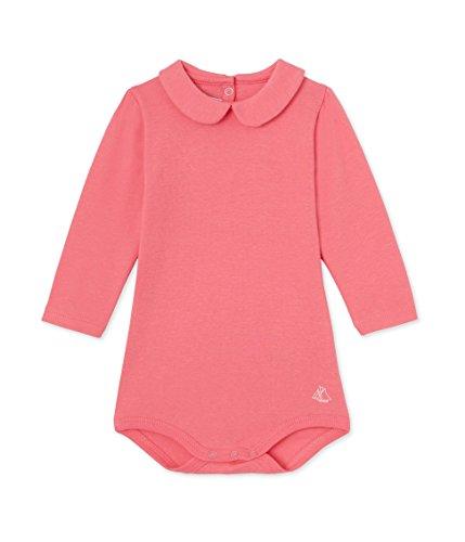 petit-bateau-baby-boys-aisv-bodysuit-ice-cream-56-36-months