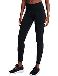 Nike Essential Tight Femme
