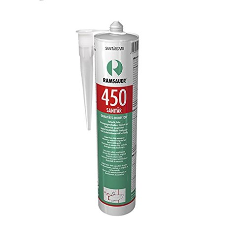 silikon-ramsauer-fur-sanitar-grau-fungizid-und-bakterizid-ausgerustet-qualitats-dichtstoff