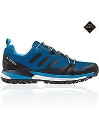 Suchergebnis auf für: adidas gtx: Bekleidung