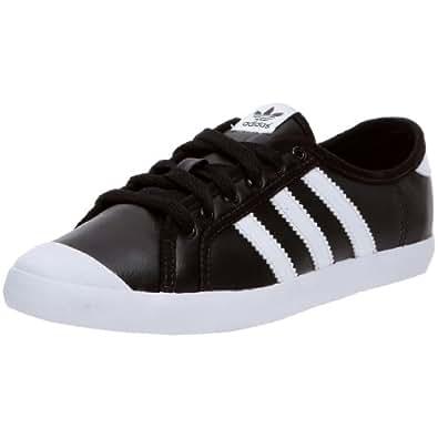Femme Baskets Mode Sleek Originals Adidas W Low Adria qO7xW6B