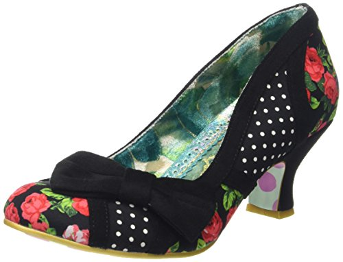 irregular-choice-snapple-escarpins-femme-noir-noir-37