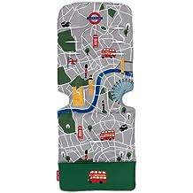 Maclaren London - Colchoneta