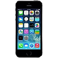 Apple iPhone 5 32GB Nero [Italia]