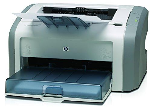 7. HP 1020 Plus Monochrome Laser Printer