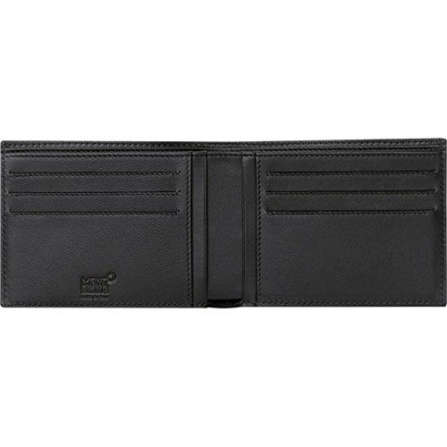 montblanc-portefeuille-6-compartiments-extreme
