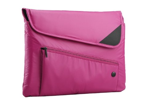 sumdex-courier-sleeve-for-13-inch-mac-carmine-nrn-231cm