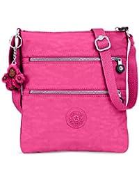 ec3b375109 Amazon.co.uk: Kipling - Cross-Body Bags / Women's Handbags: Shoes & Bags
