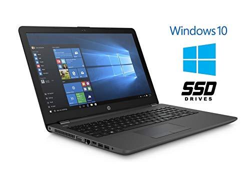 HP 255 G6 Portátil PC...