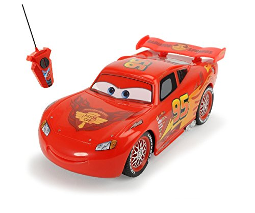 disney-cars-132-scale-oringna-mcqueen-single-drive-remote-controlled-car-multi-colour